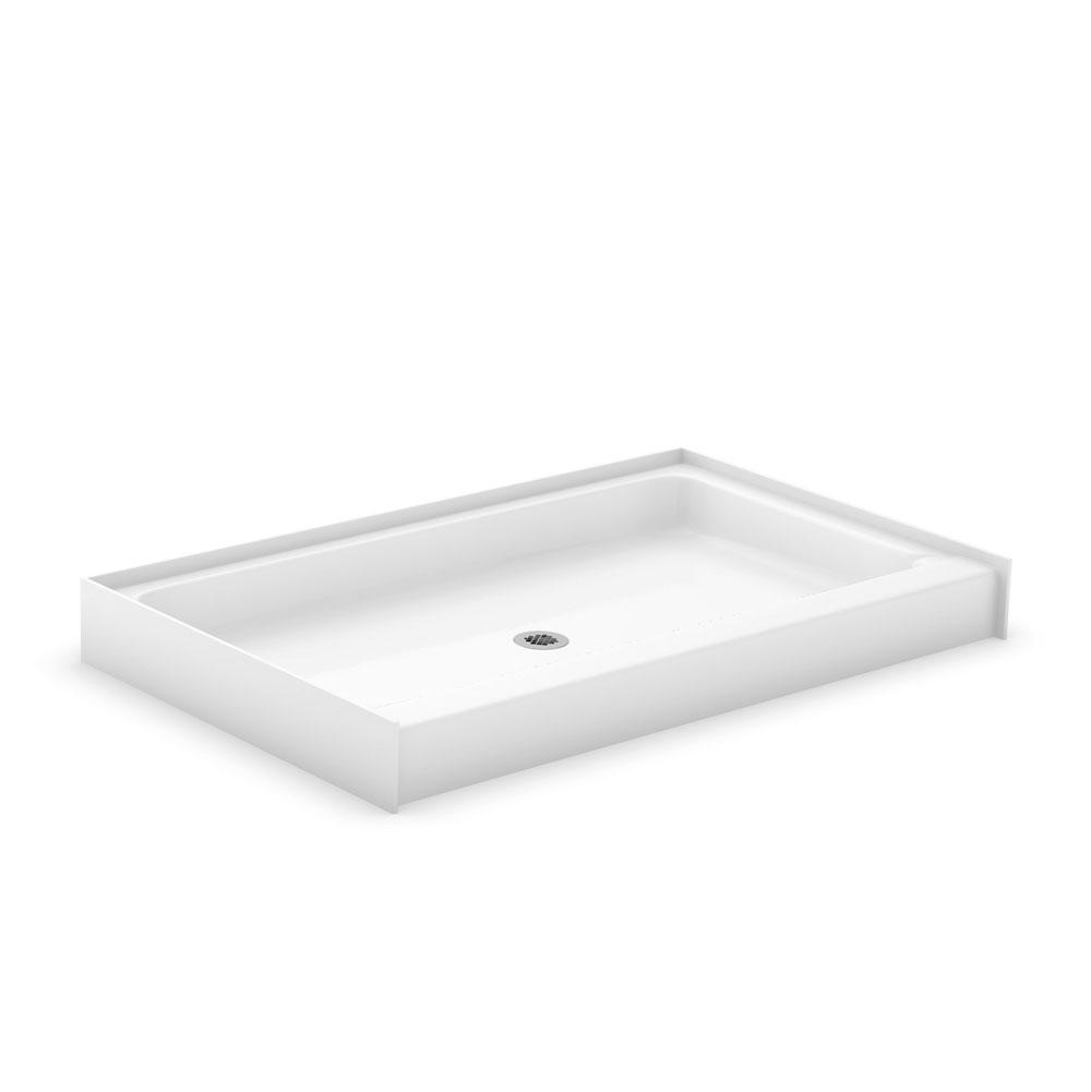 Aker 141072-000-002 at SPS Companies, Inc. Kitchen, Bath & Plumbing ...