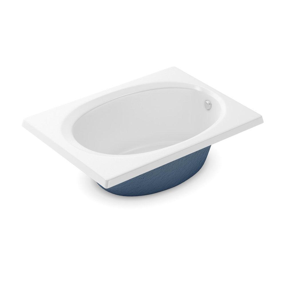 Aker Bathroom Tubs   SPS Companies, Inc. - Bismarck-Mankato-StCloud ...