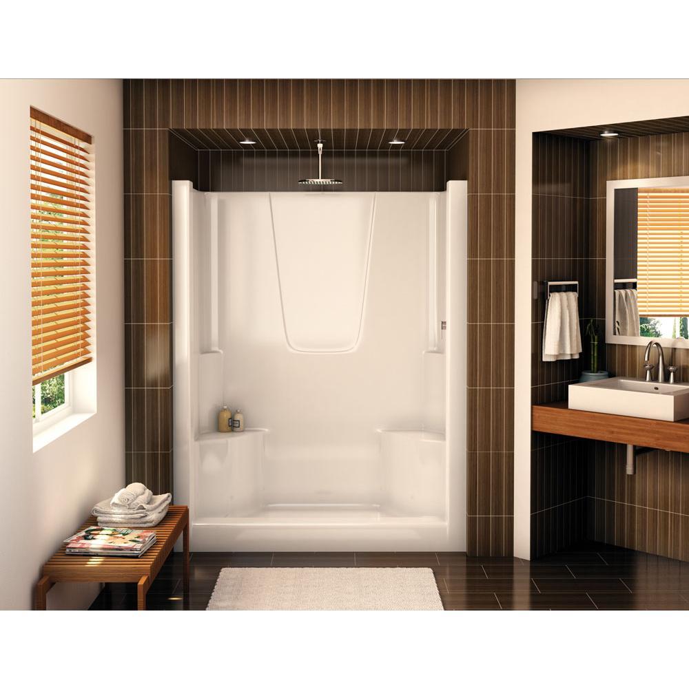 Aker Showers   SPS Companies, Inc. - Bismarck-Mankato-StCloud ...