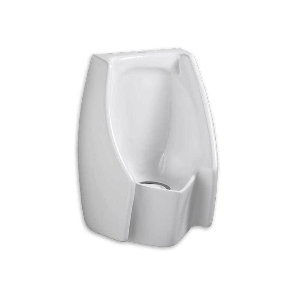 American Standard Wall Mount Urinals item 6150100.020