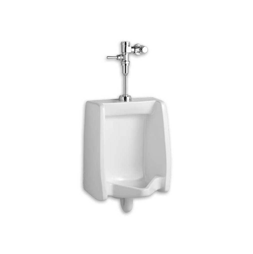 American Standard  Urinals item 6590001EC.020