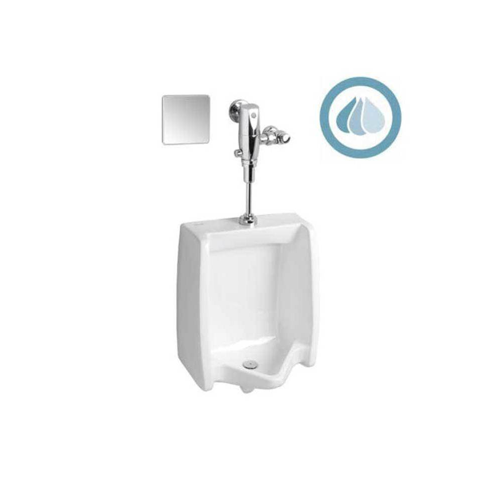 American Standard Wall Mount Urinals item 6590510.020