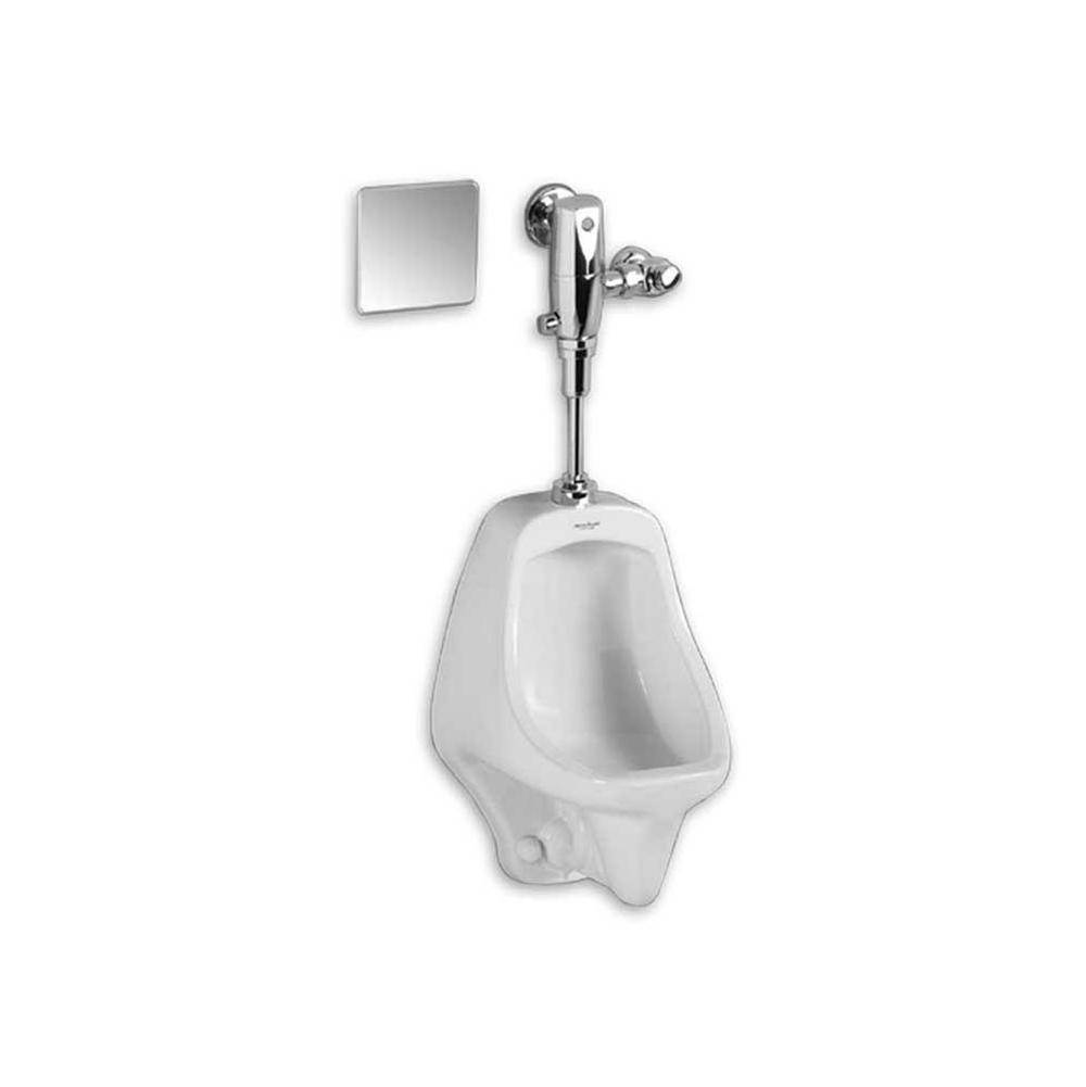 American Standard Wall Mount Urinals item 6541615.020