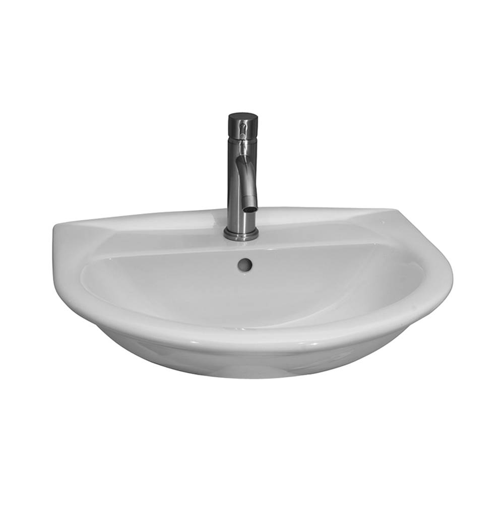Barclay WH At SPS Companies Inc Kitchen Bath Plumbing - Bathroom sink companies