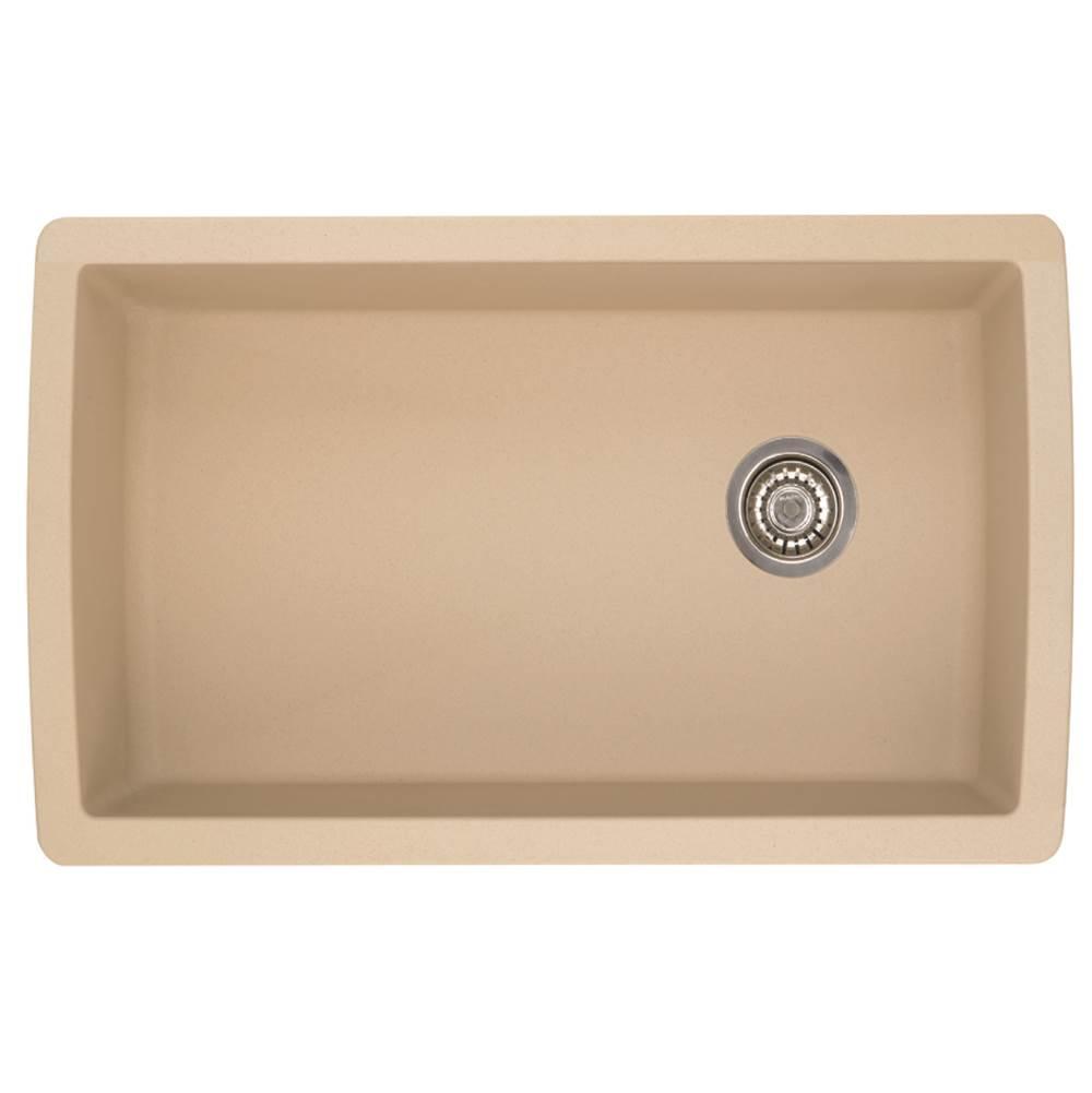 Blanco 441766 At Sps Companies Inc Kitchen Bath