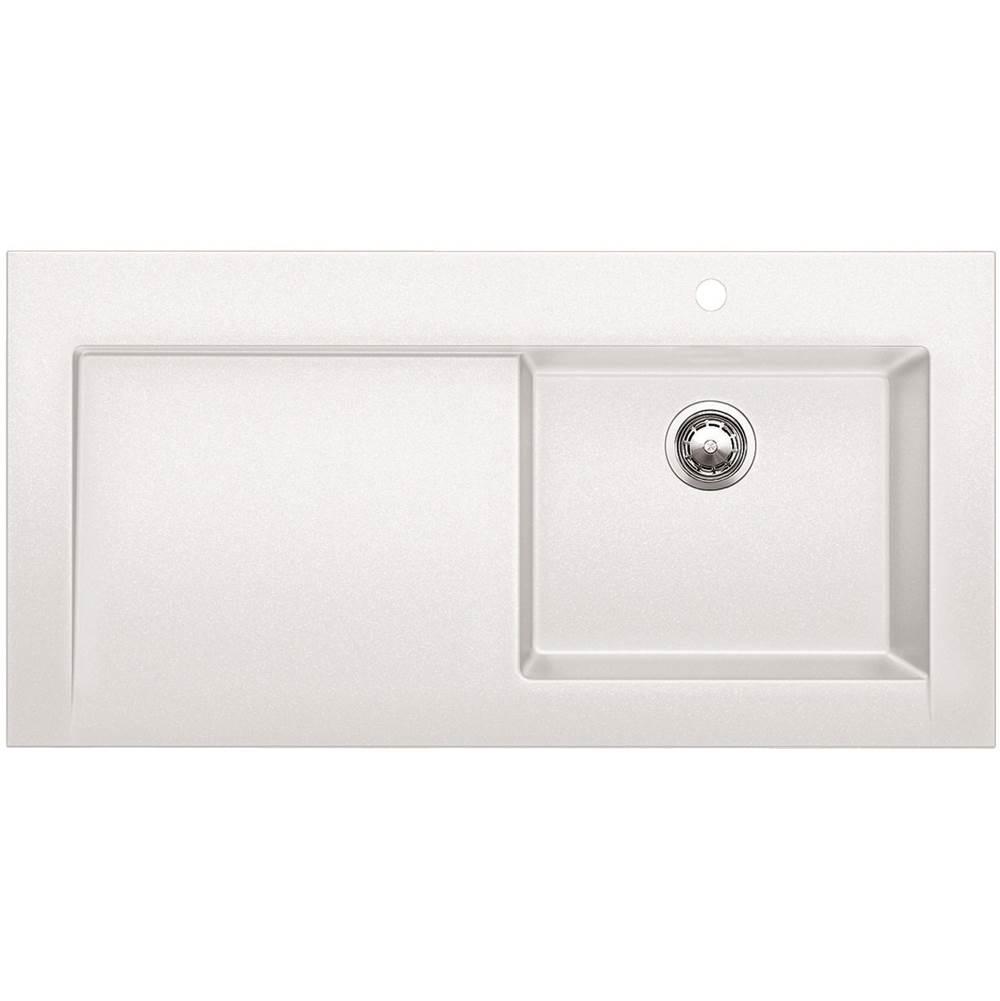 Blanco 519449 at SPS Companies, Inc. Kitchen, Bath & Plumbing ...