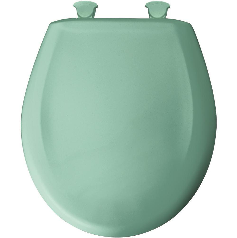 Toilets Toilet Seats | SPS Companies, Inc. - Bismarck-Mankato ...