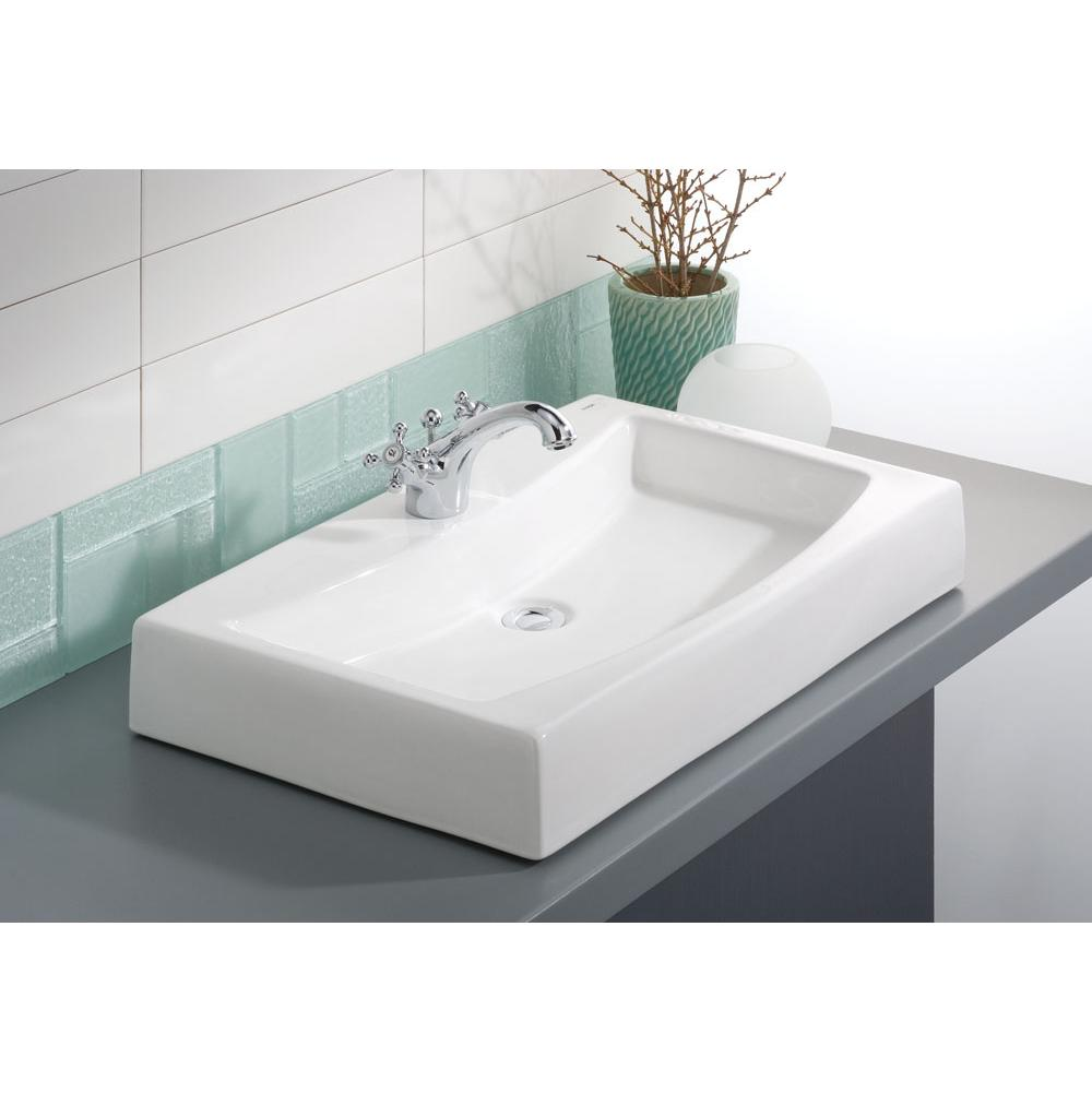 Sinks Bathroom Sinks Vessel   SPS Companies, Inc. - Bismarck-Mankato ...