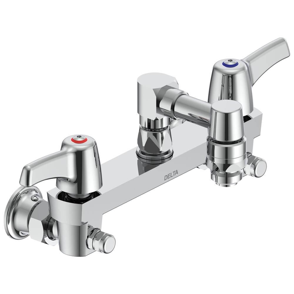 pbf vacuum john breaker page mop faucet sink asp service boos ss h items