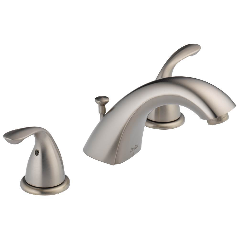 faucet reading supply showrooms lebanon silverton delta dlt oasis faucets htm apr mpu