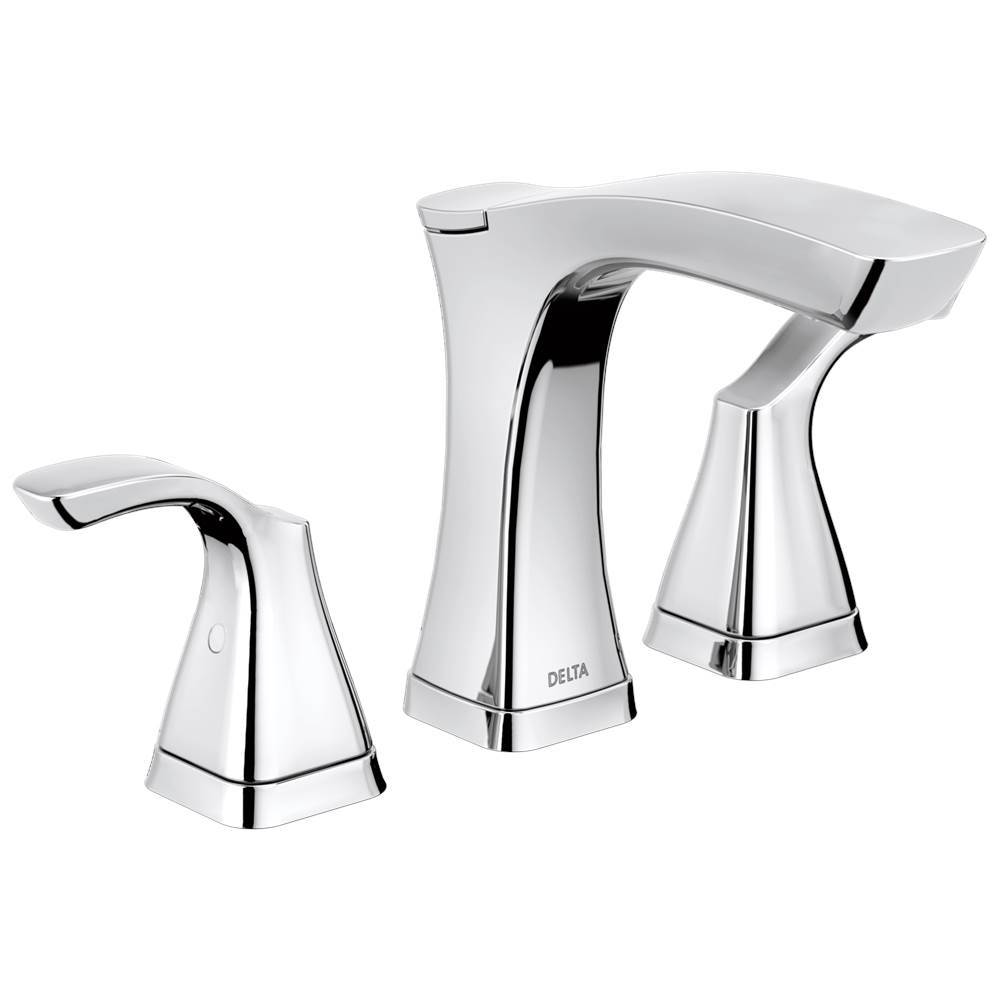 delta bathtub faucets and bronze spray a oil bathroom home shower depot olmsted porter combos n b in bath the rubbed single tub ob handle faucet