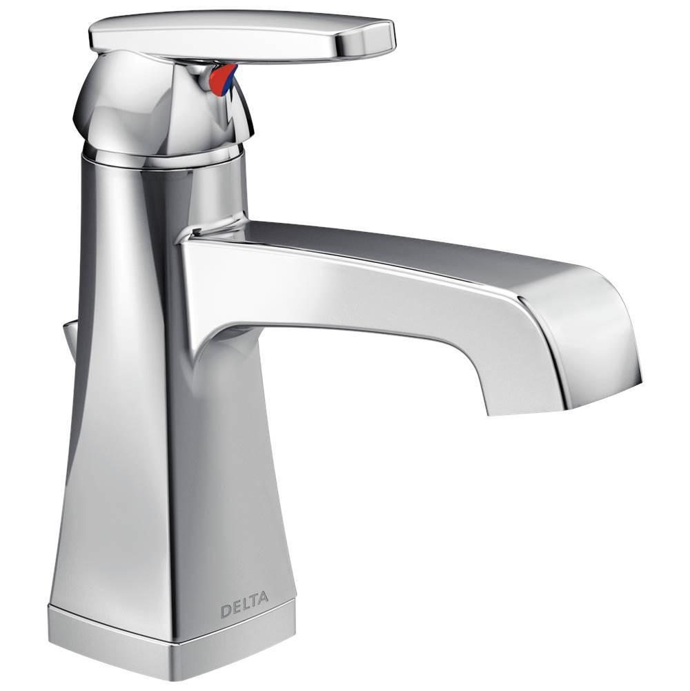 Delta Faucet 564-MPU-DST at SPS Companies, Inc. Kitchen, Bath ...