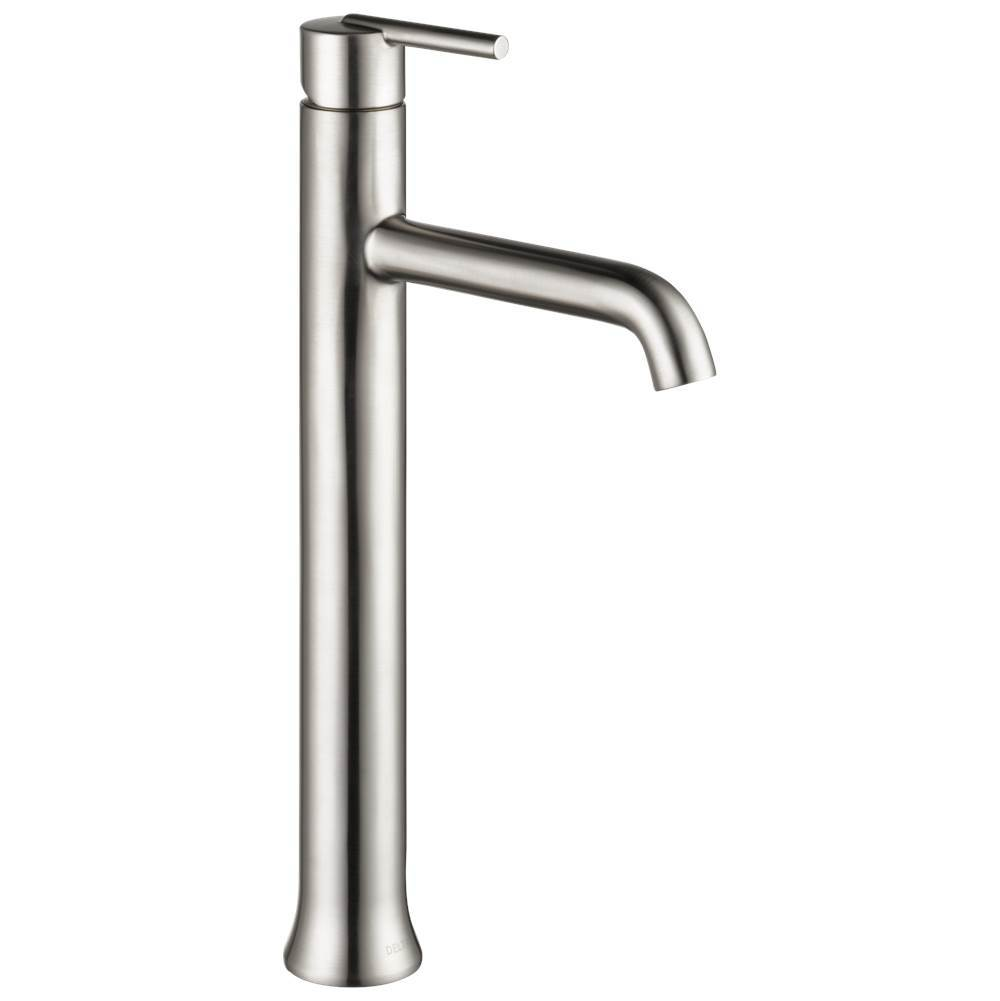 Prime Delta Faucet Bathroom Sink Faucets Vessel Sps Companies Best Image Libraries Weasiibadanjobscom