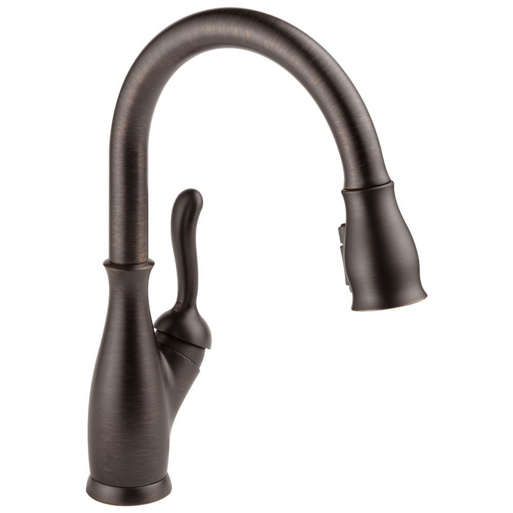 Delta Faucet 9178-RB-DST at SPS Companies, Inc. Kitchen, Bath ...