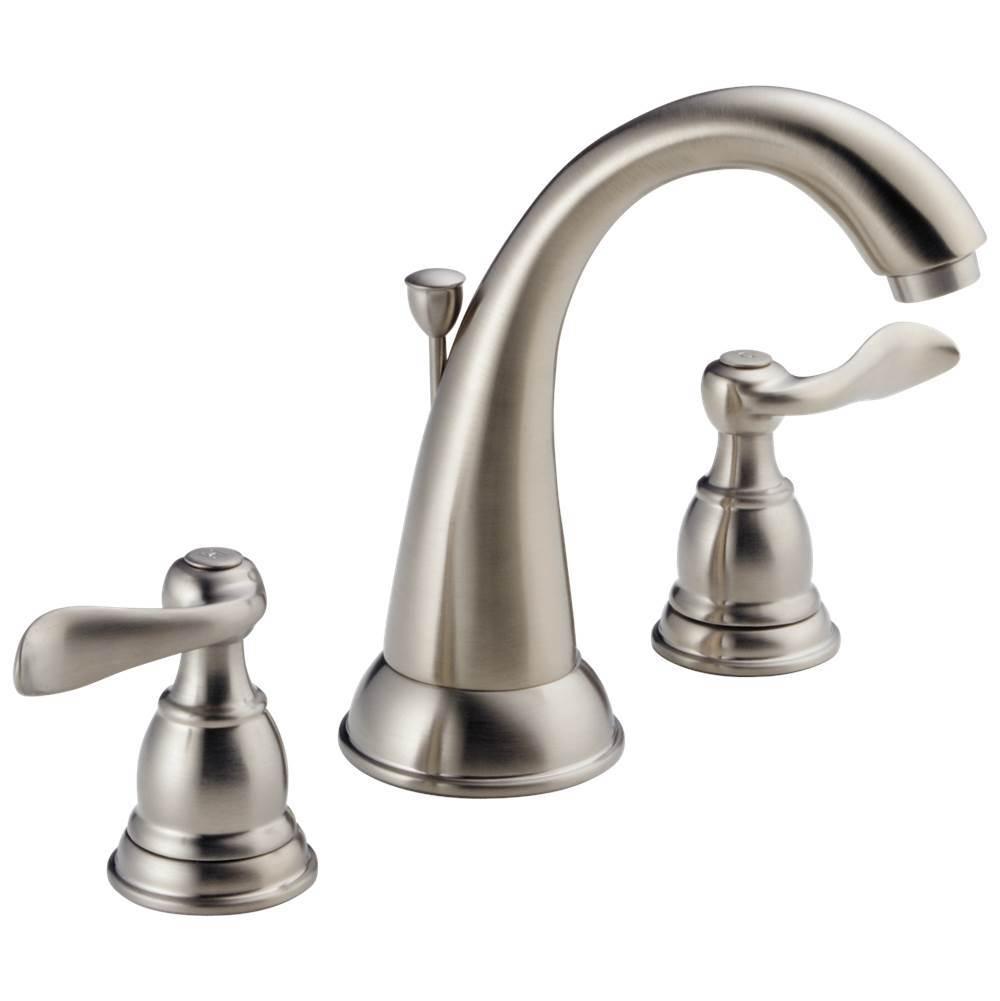 Delta Faucet | SPS Companies, Inc. - Bismarck-Mankato-StCloud ...
