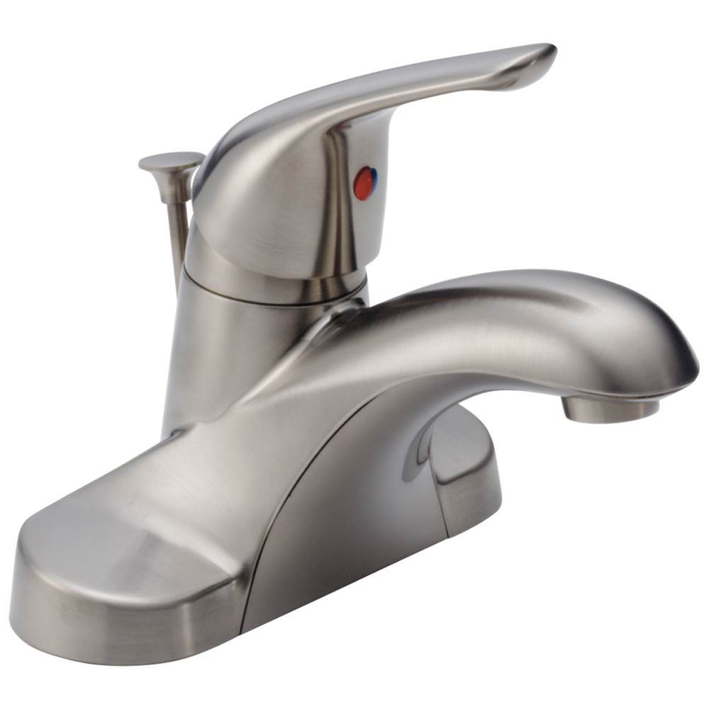 Delta Faucet B510LF-SS at SPS Companies, Inc. Kitchen, Bath ...