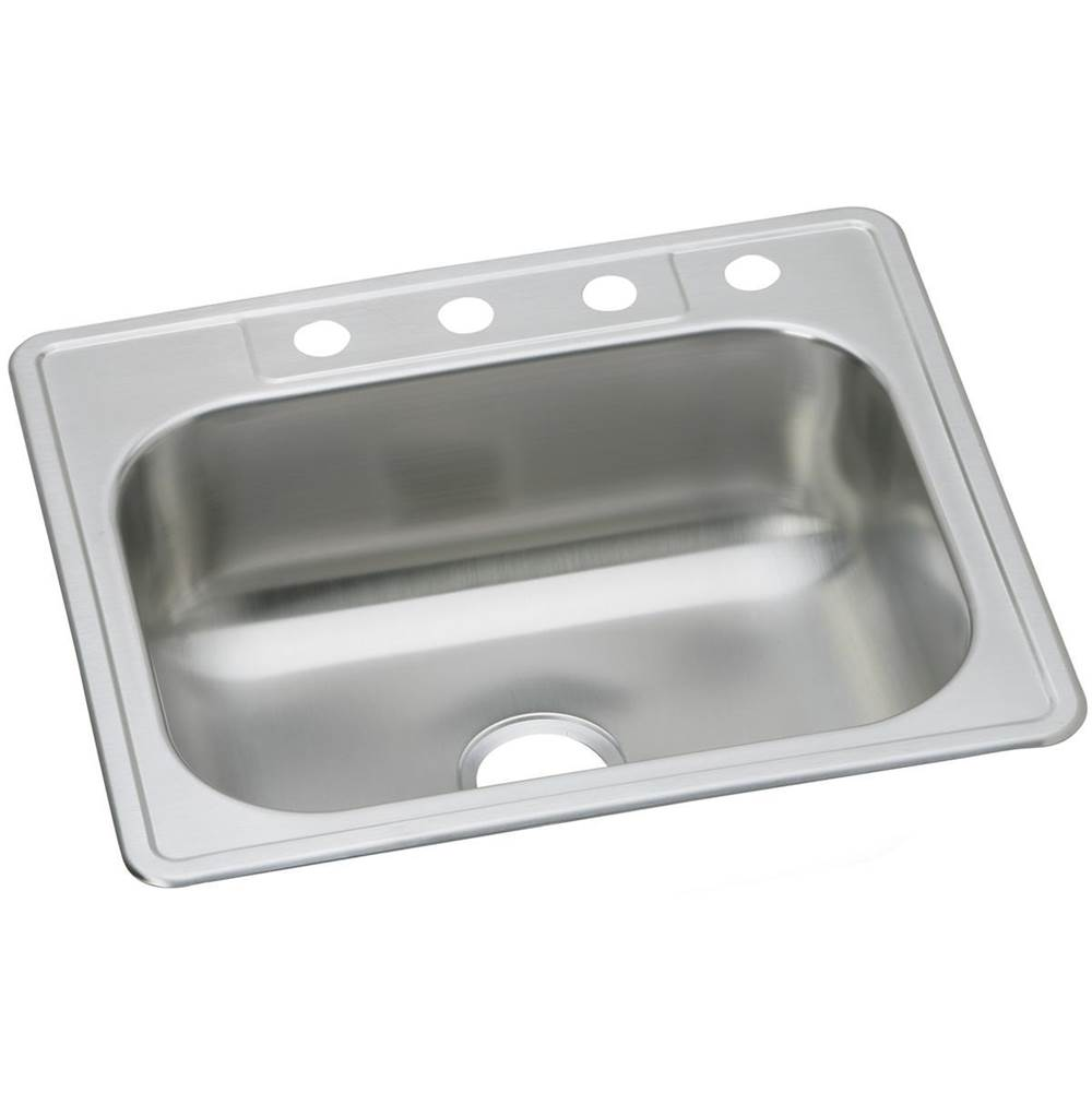 Elkay DSEW40125223 at SPS Companies, Inc. Kitchen, Bath & Plumbing ...