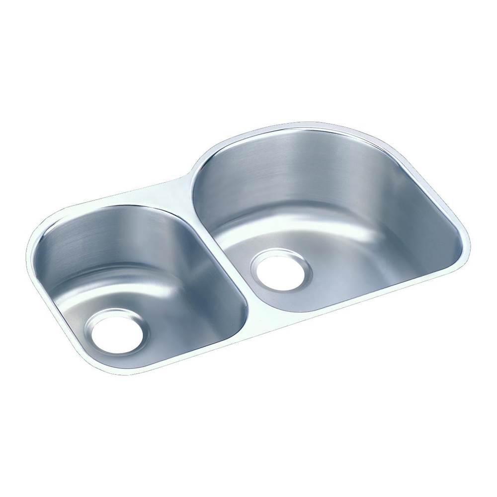 Sinks Kitchen Sinks Undermount   SPS Companies, Inc. - Bismarck ...