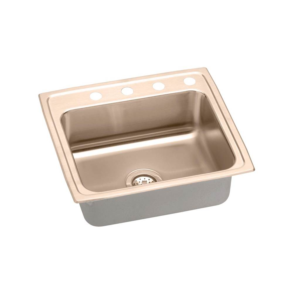 Kitchen Sinks | SPS Companies, Inc. - Bismarck-Mankato-StCloud ...