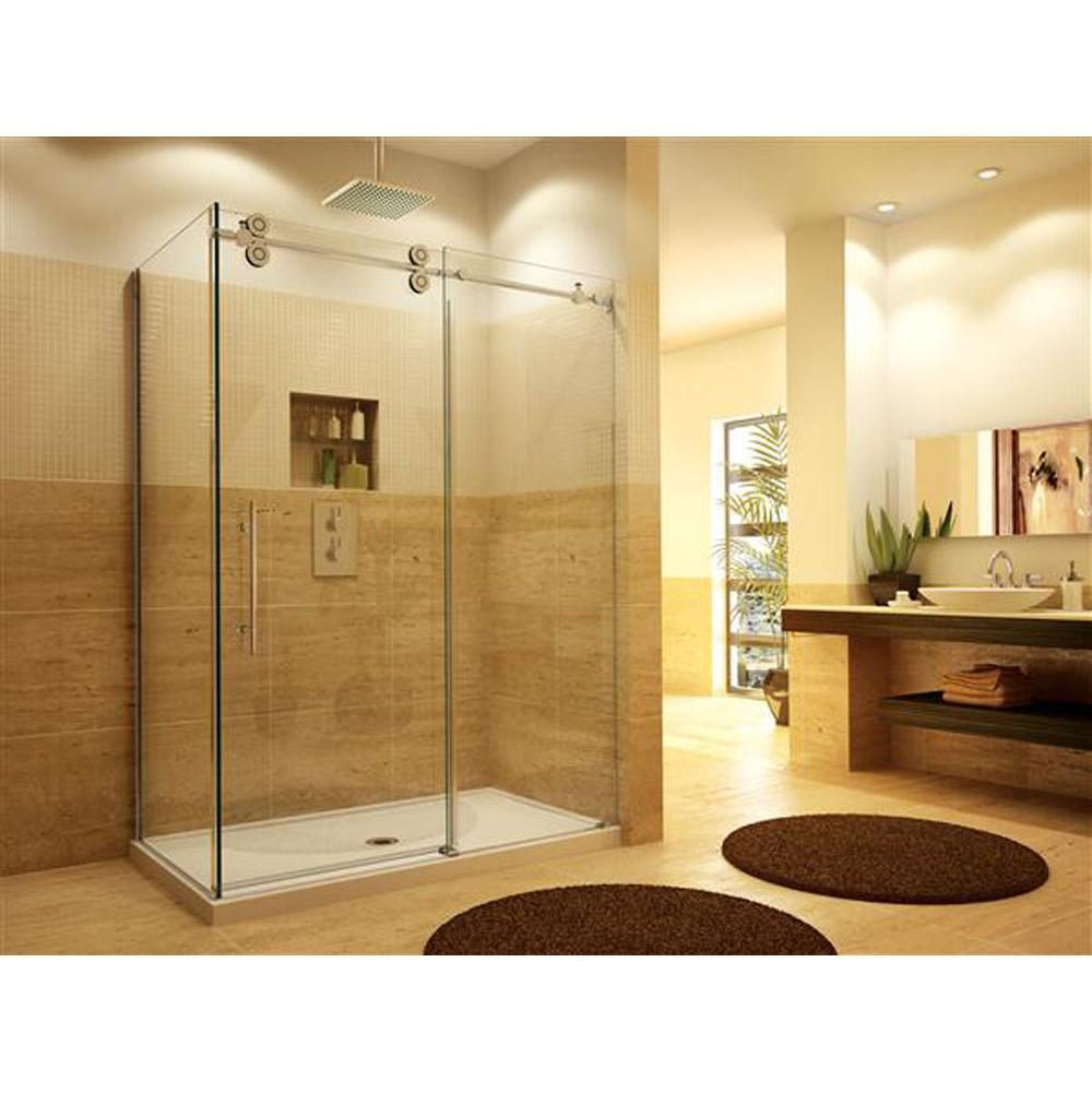 Shower Doors Sliding | SPS Companies, Inc. - Bismarck-Mankato ...