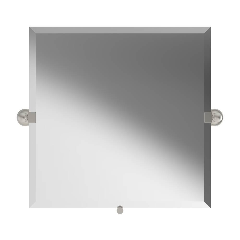 Bathroom Mirrors   SPS Companies, Inc. - Bismarck-Mankato-StCloud ...