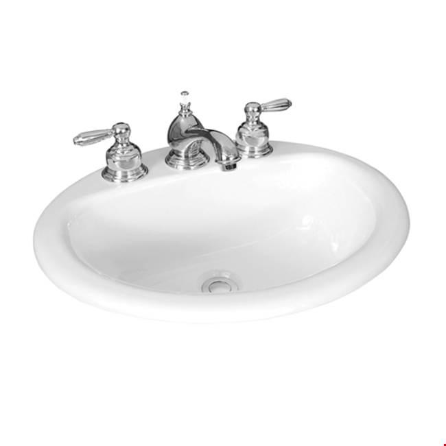 Bathroom Sinks SPS Companies Inc BismarckMankatoStCloud - Bathroom sink companies