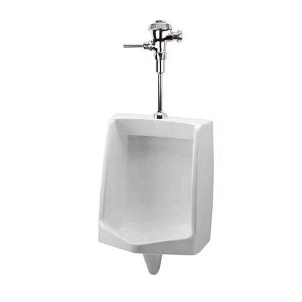 Mansfield Plumbing Wall Mount Urinals item 410020040