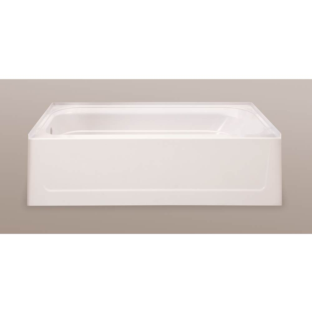 Mustee And Sons White White | SPS Companies, Inc. - Bismarck-Mankato ...