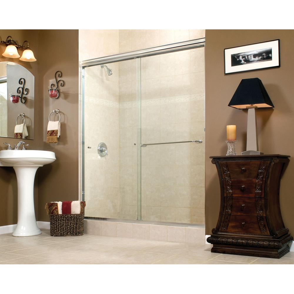 Maax Alcove Shower Doors item 105490-900-171-000