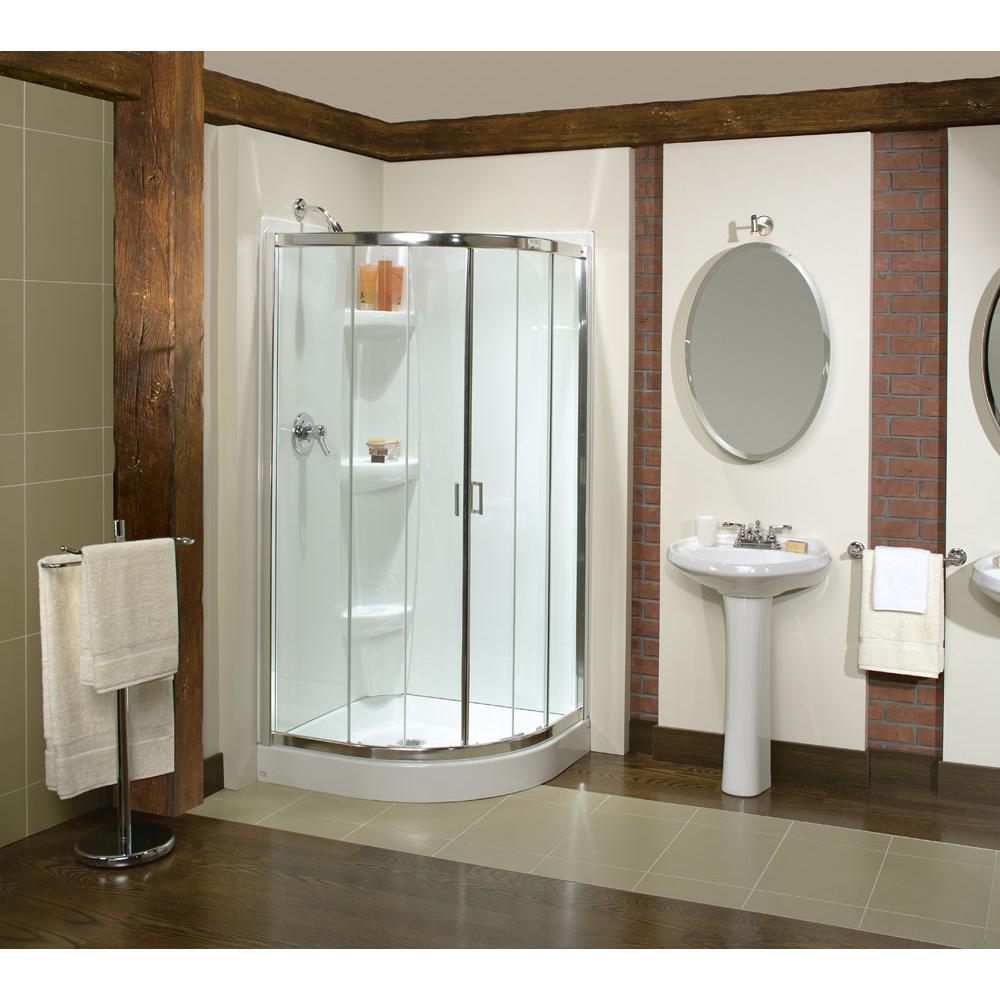 Maax 137230-981-084-000 at SPS Companies, Inc. Kitchen, Bath ...