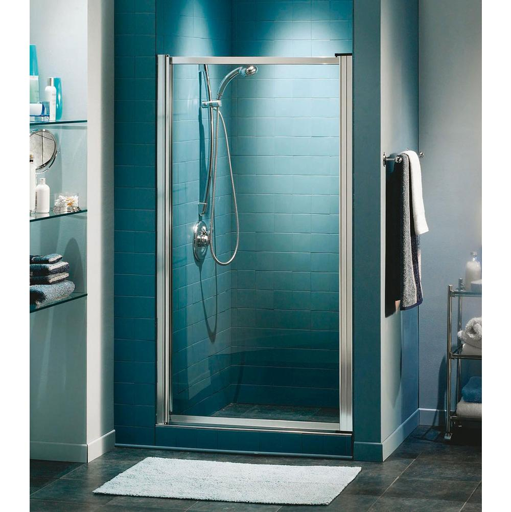 Maax Alcove Shower Doors item 136635-900-001-000