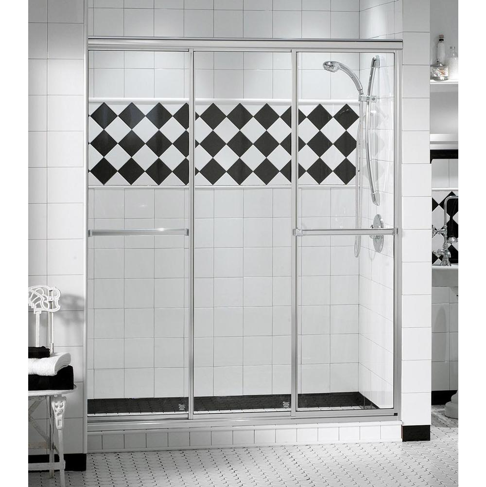 Maax Alcove Shower Doors item 138311-970-105-000
