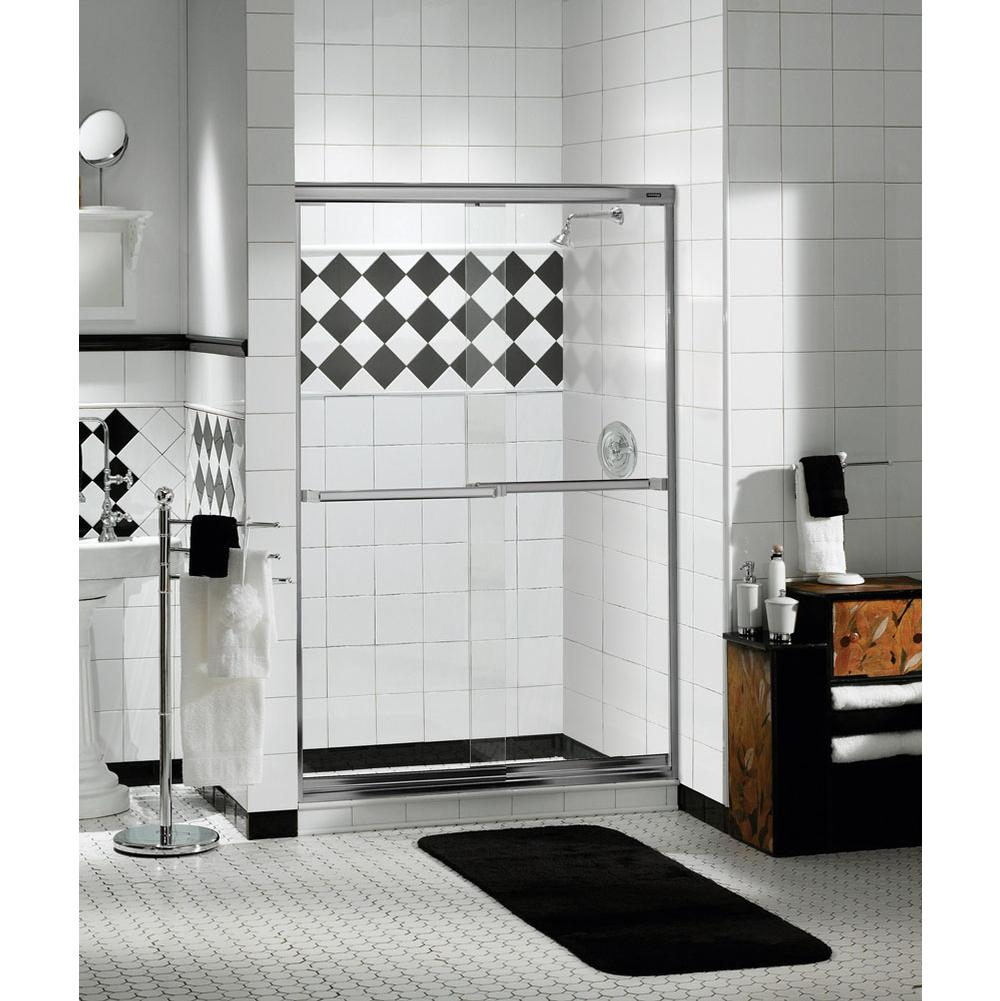 Maax Alcove Shower Doors item 138906-949-084-000
