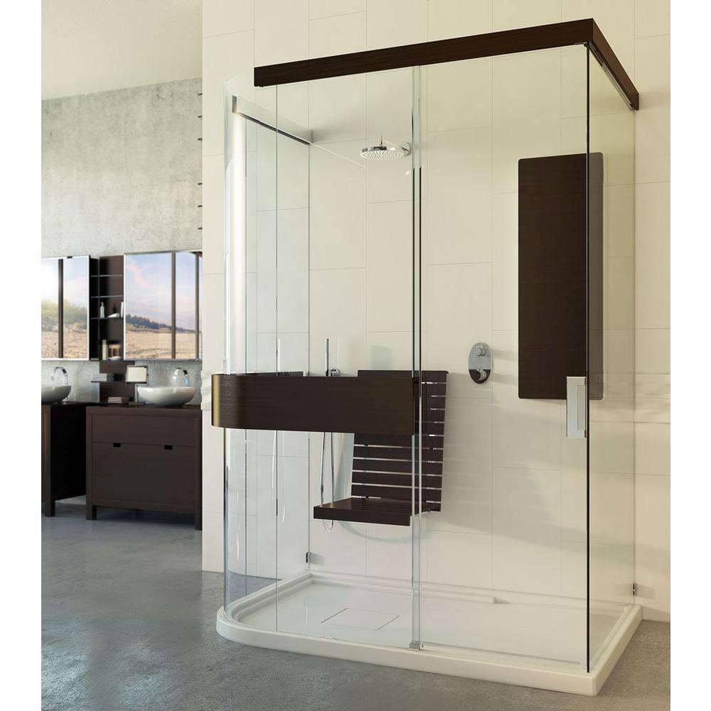 Showers Shower Bases | SPS Companies, Inc. - Bismarck-Mankato ...