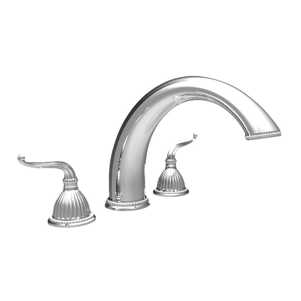 Faucets | SPS Companies, Inc. - Bismarck-Mankato-StCloud-StLouisPark