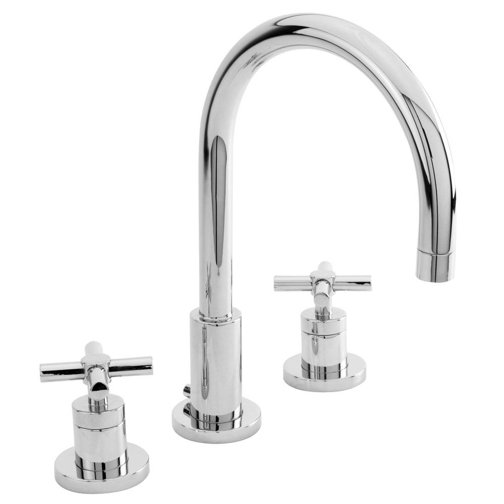 Newport Brass 990/65 at SPS Companies, Inc. Kitchen, Bath & Plumbing ...