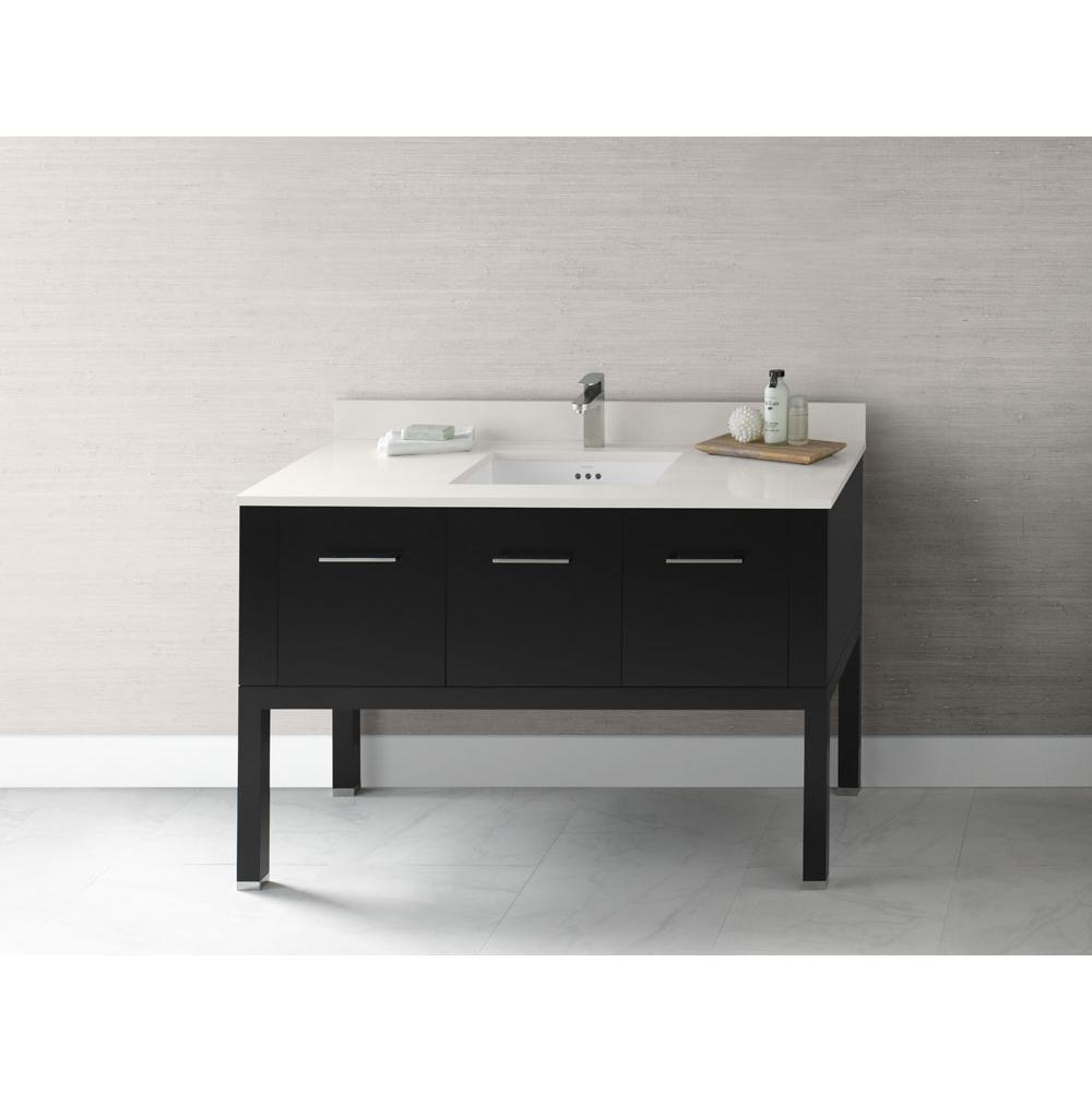 Bathroom Sink Base Cabinets Suppliers Bathroom Sink Base Cabinets ...