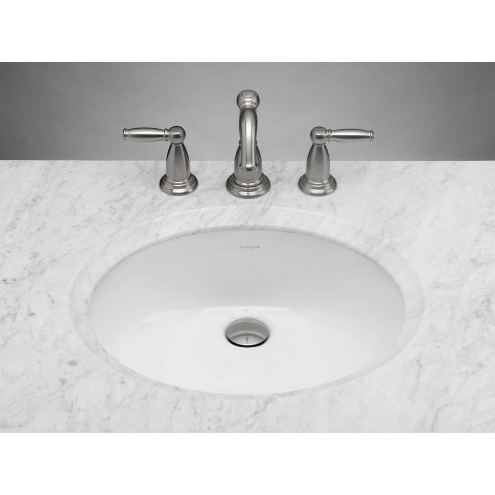 12900 14900 Ronbow Bathroom Bathroom Sinks