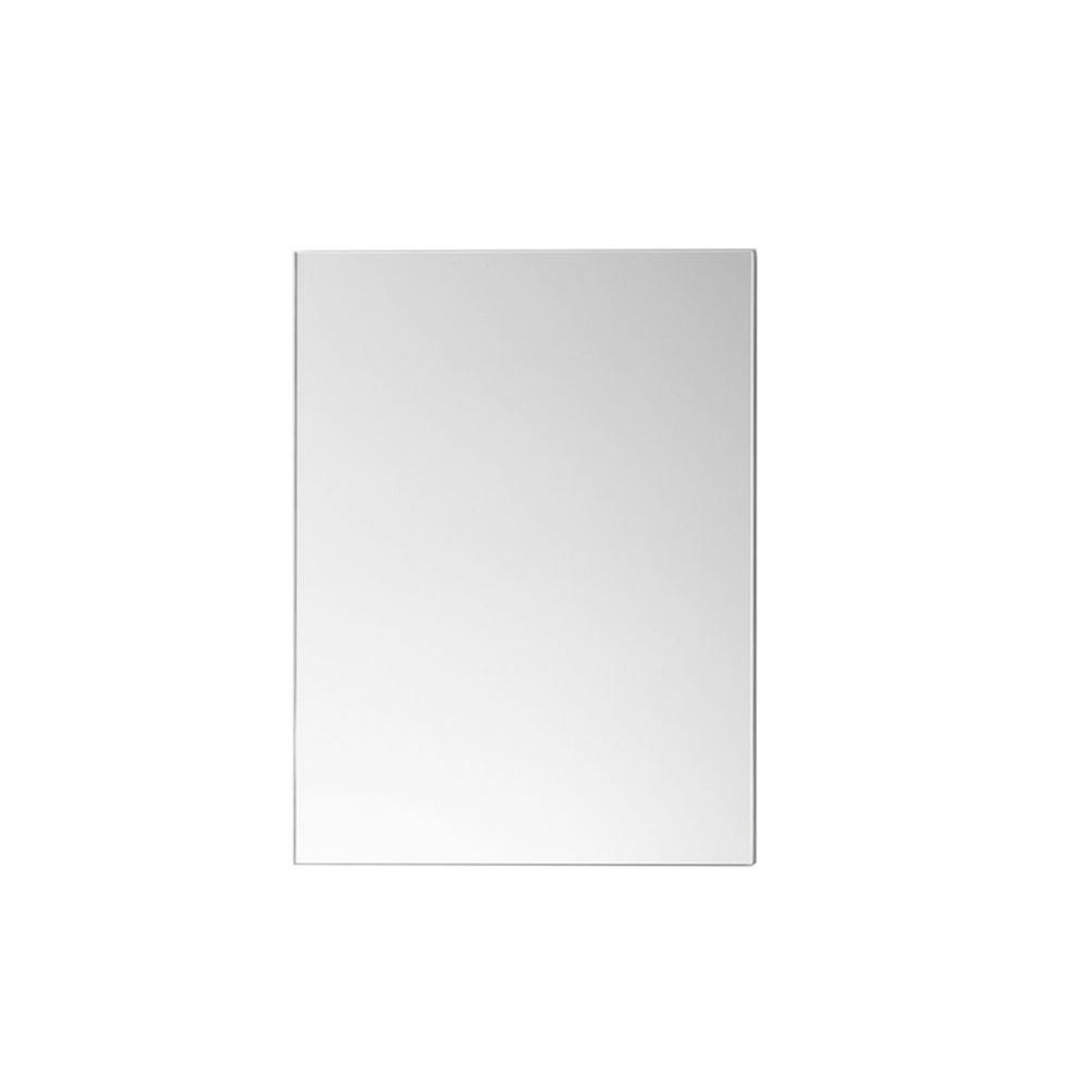 Ronbow Rectangle Mirrors item 601123-BN