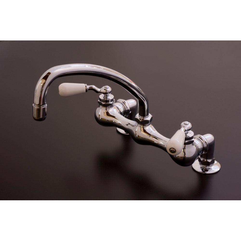 Sign Of The Crab Kitchen Faucets   SPS Companies, Inc. - Bismarck ...