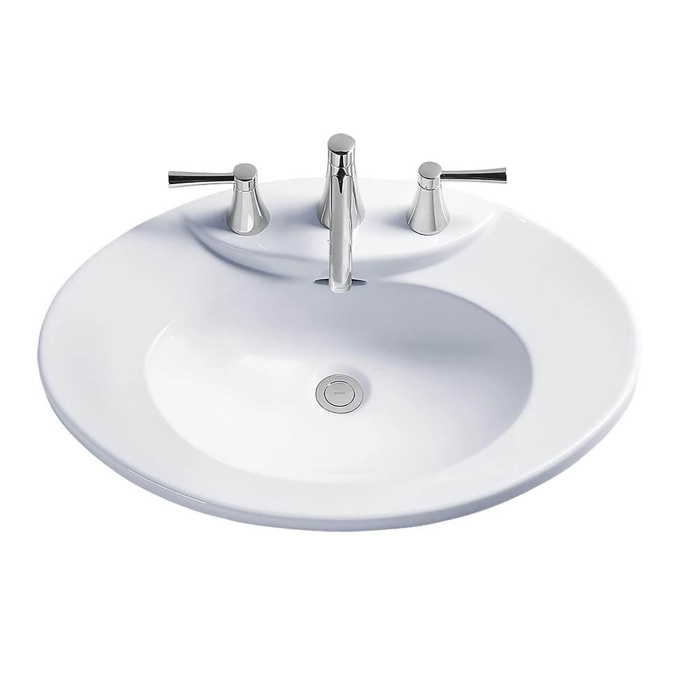 Drop In Bathroom Sinks Sps Companies Inc Bismarck Mankato Stcloud Stlouispark