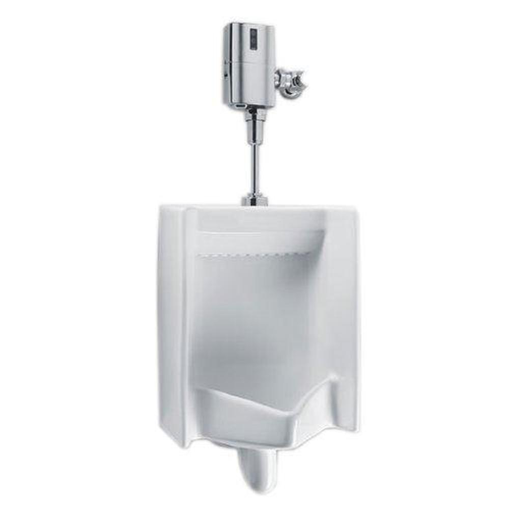 Toto Wall Mount Urinals item UE445-1UN#01
