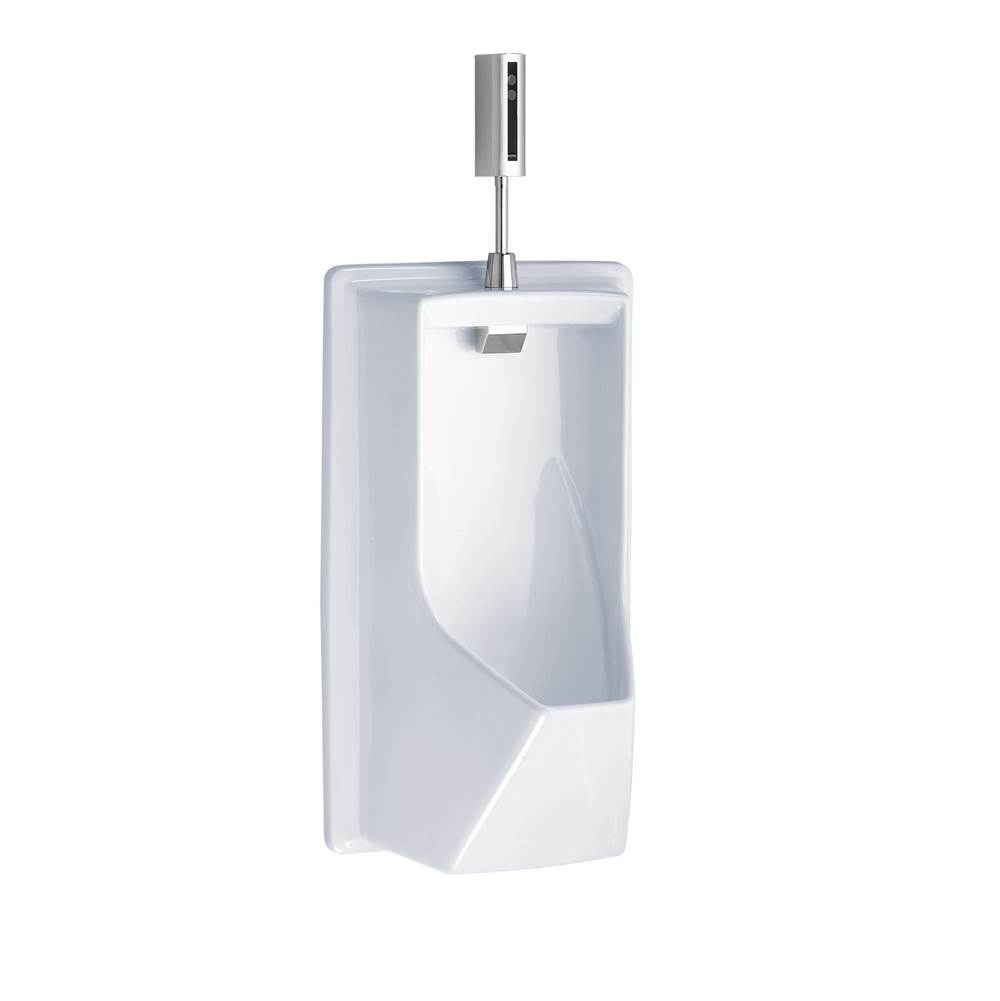 Toto Wall Mount Urinals item UE930#51