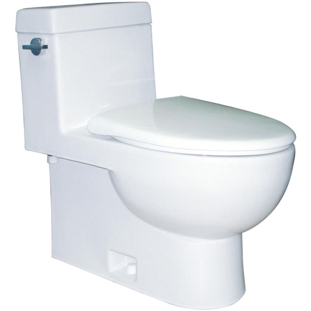 Toilets One Piece | SPS Companies, Inc. - Bismarck-Mankato-StCloud ...