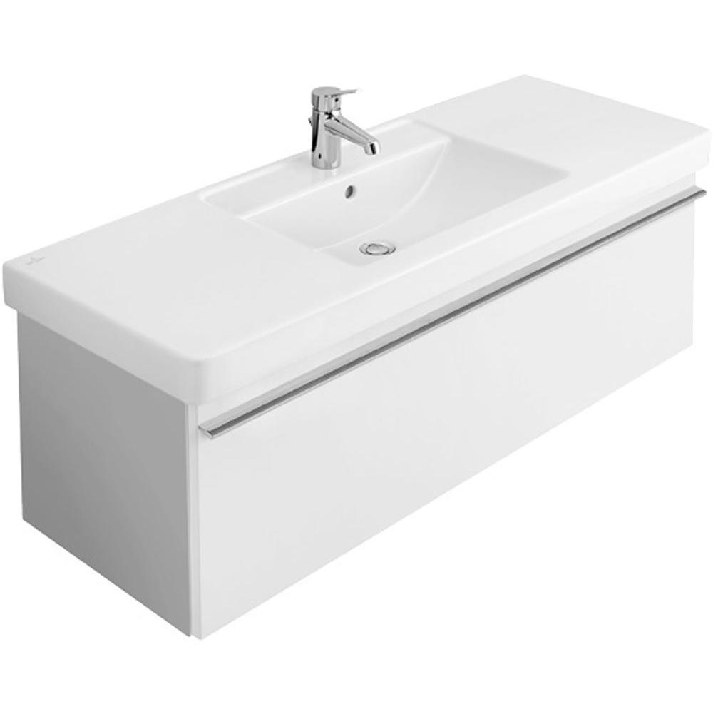 Sinks Bathroom Sinks Wall Mount | SPS Companies, Inc. - Bismarck ...